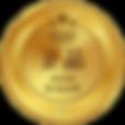 골드메달.png