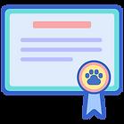 Veterinary Certificate.png