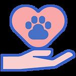 Pet Care.png