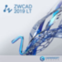 ZWCAD2019 박스.jpg