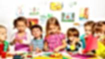 EPFLS école-maternelle.jpg