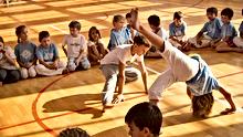 epfls école maternelle et primaire Lisbonne Portugal epfls lisbonne école française Portugal google école epfls française Lisbonne Portugal EPFLS ECOLE FRANCAISE Maternelle et Primaire LISBONNE PORTUGAL epfls accueil