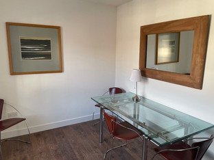 Office & Treatment Space In Lauder, Scottish Borders