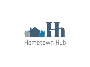 Hometown Hub Launch