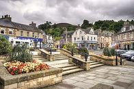 Melrose_town_centre.jpg