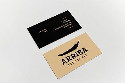 כרטיס אריבבה.jpg