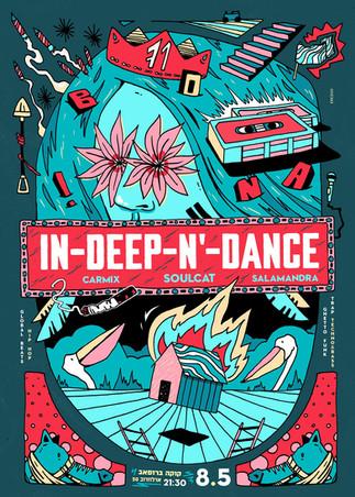 in-deep-n'-dance