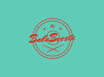 לוגו נכון.jpg