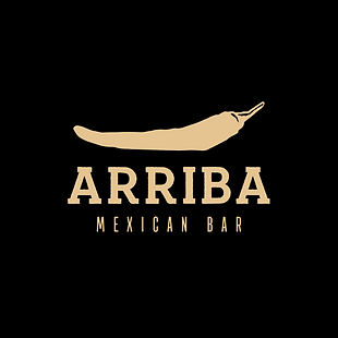 arriba [Recovered]-15.png
