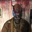 Thumbnail: The Tormented