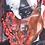 Thumbnail: Covid mask - Ancient Cult