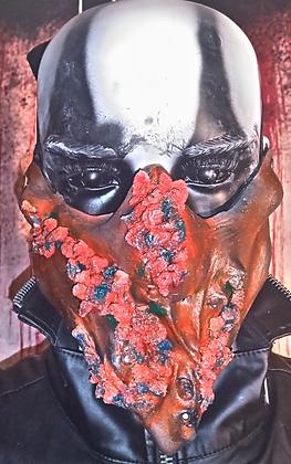 Covid mask - Ancient Cult