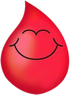 Myanmar National Blood Donation Center S