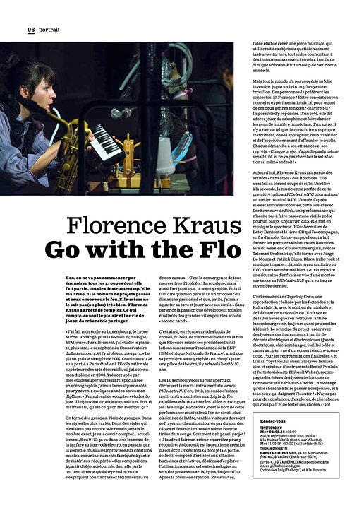 article flo page4_edited.jpg
