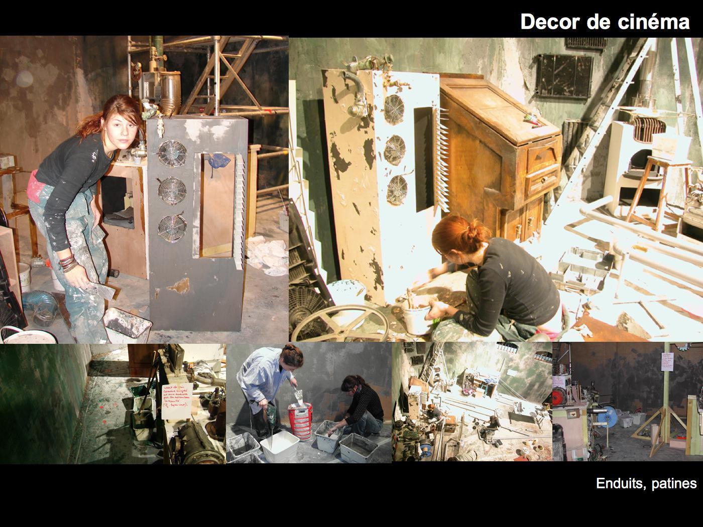 decor Page 2.jpg