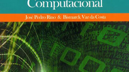 ABC DA SIMULACAO COMPUTACIONAL