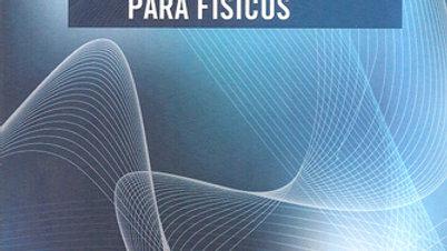 GEOMETRIA DIFERENCIAL PARA FISICOS