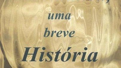 MATEMATICA UMA BREVE HISTORIA                   01