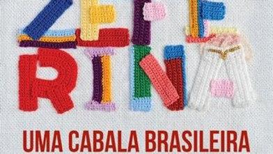 ZEFERINA - UMA CABALA BRASILEIRA