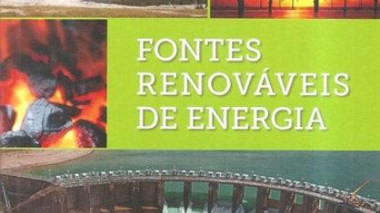 FONTES RENOVAVEIS DE ENERGIA