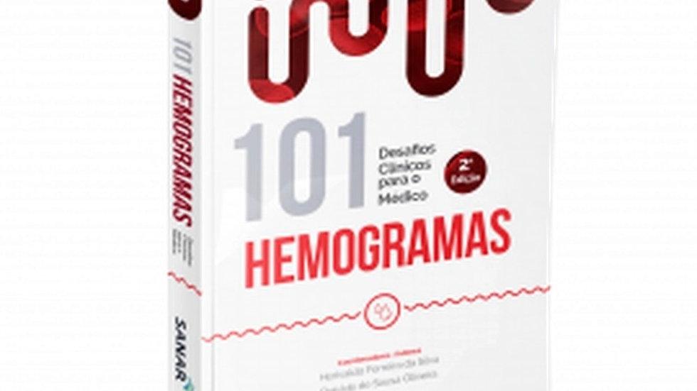 101 HEMOGRAMAS - 2ED