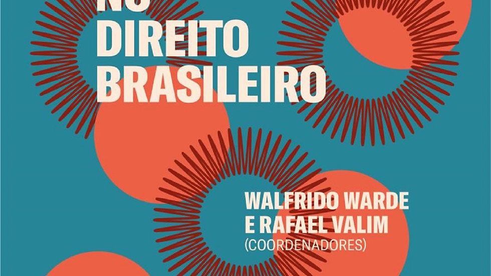 AS CONSEQUENCIAS DA COVID 19 NO DIREITO BRASILEIRO