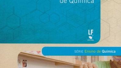 EXPERIMENTOS SIMPLES DE QUIMICA