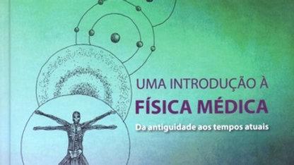 UMA INTRODUCAO A FISICA MEDICA