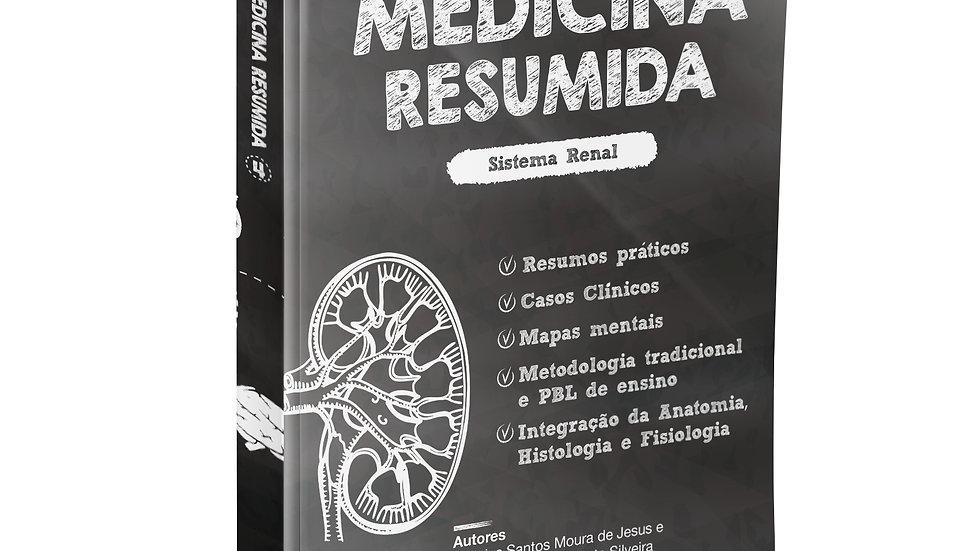 MEDICINA RESUMIDA - SISTEMA RENAL