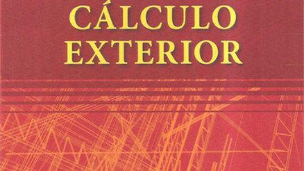 CALCULO EXTERIOR