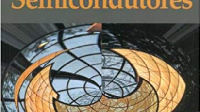POLIMEROS SEMICONDUTORES