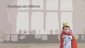 OS PRIMEIROS SETE ANOS