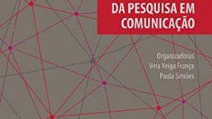 MODELO PRAXIOLOGICO E OS DESAFIOS DA PESQUISA EM C