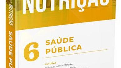 N6 - SAUDE PUBLICA PARA CONCURSOS E RESIDENCIAS