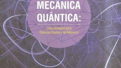 MECANICA QUANTICA (5697)