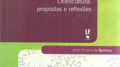 EDUCACAO QUIMICA & LICENCIATURA