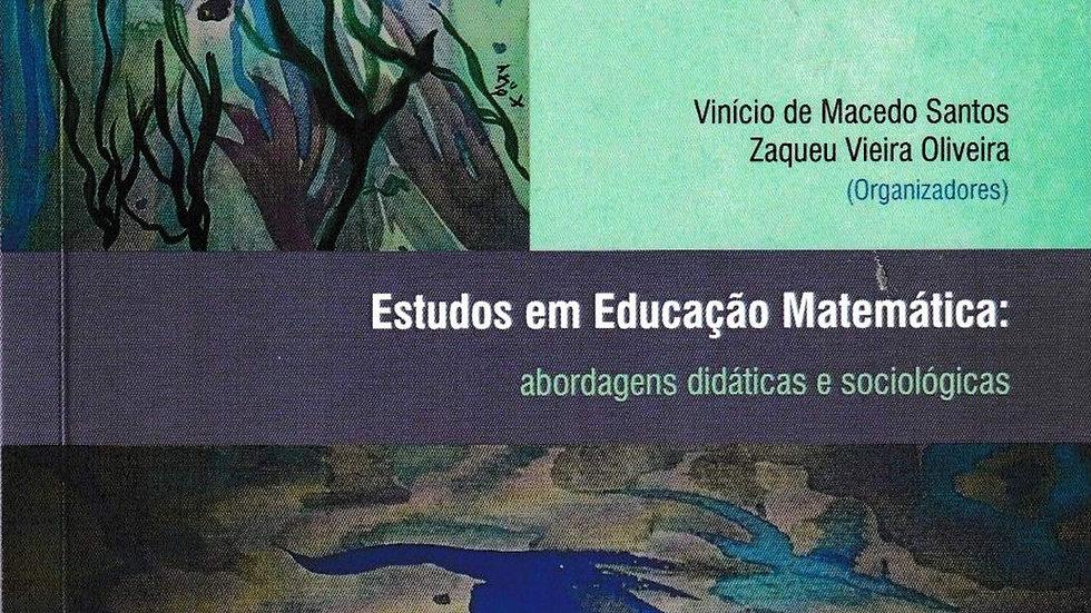 ESTUDOS EM EDUCACAO MATEMATICA