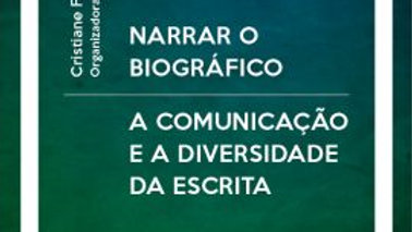 NARRAR O BIOGRAFICO