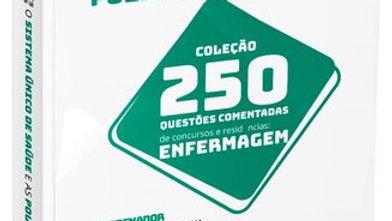 SISTEMA UNICO DE SAUDE E AS POLITICAS PUBLICAS - 2