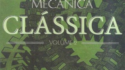 MECANICA CLASSICA                               02