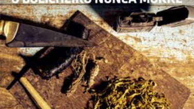 CAMPEREADAS O BOLICHEIRO NUNCA MORRE