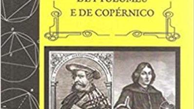 A TRIGONOMETRIA DE PTOLOMEU E DE COPÉRNICO