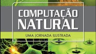 COMPUTACAO NATURAL