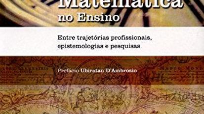 HISTORIA DA MATEMATICA NO ENSINO