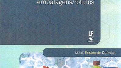 ENSINO DE QUIMICA NAS LEITURAS DE EMBALAGENS / ROT