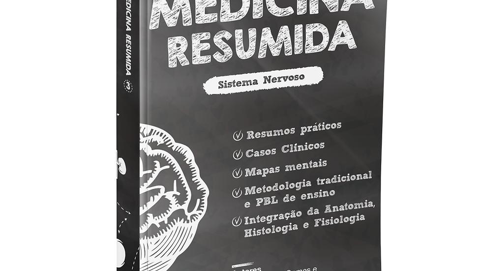 MEDICINA RESUMIDA - SISTEMA NERVOSO