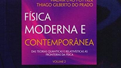 FISICA MODERNA E CONTEMPORANEA                  01