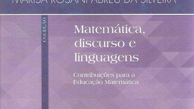 MATEMATICA, DISCURSO E LINGUAGENS