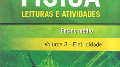 O COTIDIANO DA FISICA                           02