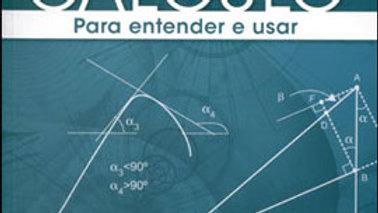 CALCULO                                         01
